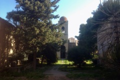 San-Giovanni-dei-Lebbrosi