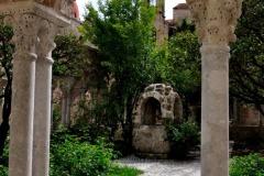 1_S.-Giovanni-Eremiti-particolare-del-Chiostro