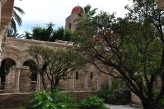 Chiesa-S.-Giovanni-Chiostro