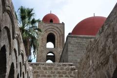 S.-Giovanni-Eremiti-campanile