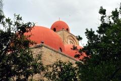 S.-Giovanni-Eremiti-cupole-della-navata-e-campanile