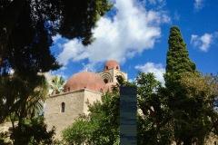San-Giovanni-Eremiti