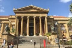 Teatro-Massimo