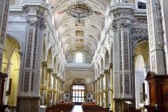 Termini-Imerese-Chiesa-Madre