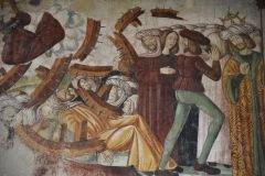 Termini-Imerese-Chiesa-di-Santa-Caterina