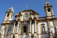 San-Domenico-esterno
