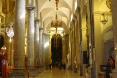 San-Domenico-navata
