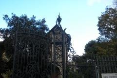 Villa Malfitano Florio
